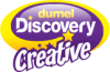 creative.dumel.discovery.png